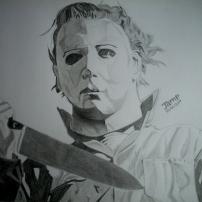 003 Halloween