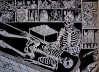 032 Autopsia