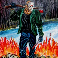 Jason+returns+from+Hell+by+Jose+A.Mendez