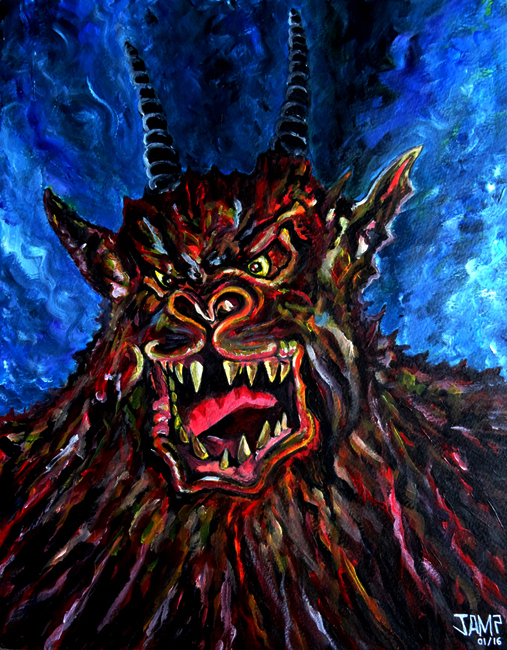 night-of-the-demon-by-jamendez.jpg?w=700