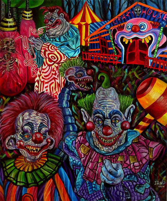 killer-klowns-by-j-a-mendez.jpg?w=700&h=