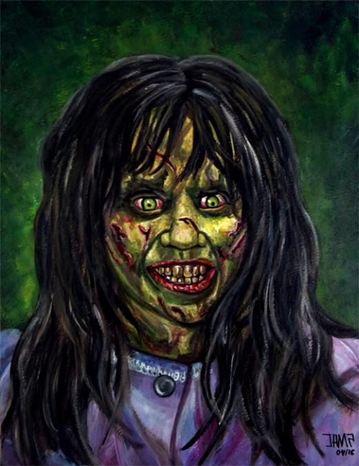 regan-the-exorcist-by-j-a-mendez1.jpg?w=