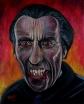 Dracula  by J.A.Mendez