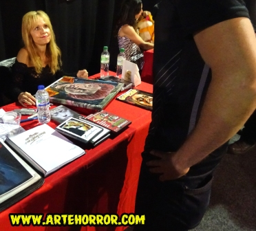 07 HorrorCon 2016