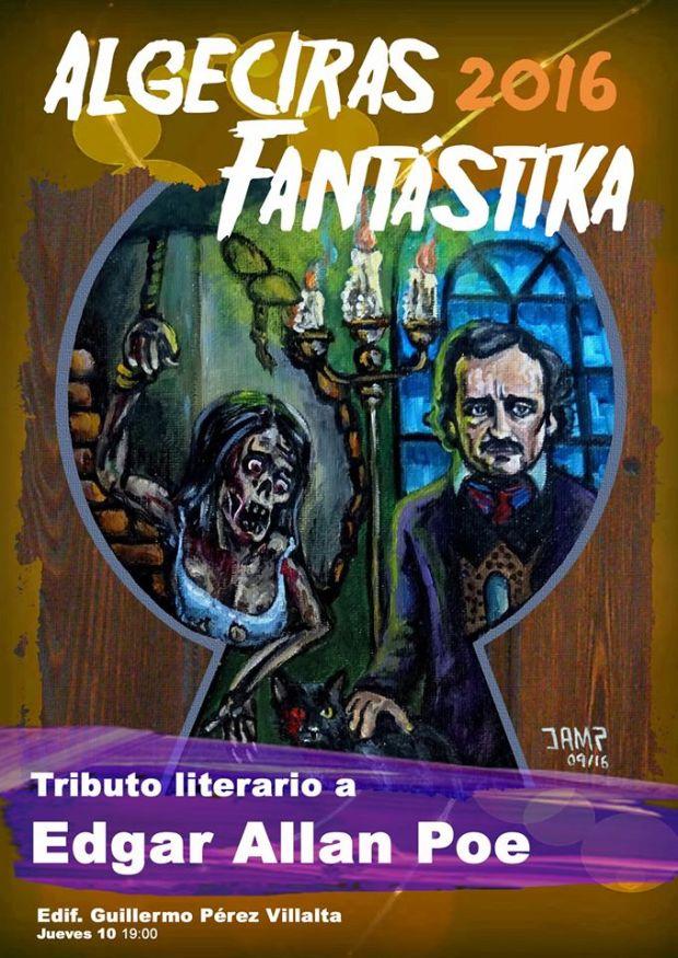 2016-algeciras-fantastika-poe