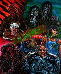 creepshow-romero-king-by-j-a-mendez