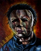 myers-2-by-j-a-mendez