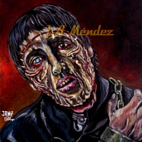 the-curse-of-frankenstein-by-j-a-mendez