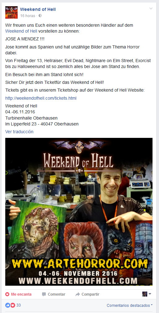 weeekend-of-hell-j-a-mendez