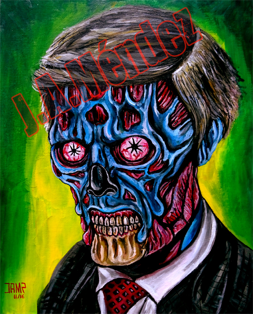 They Live by J.A.Mendez.jpg