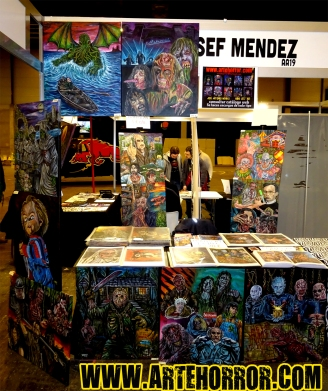 01-expocomic-madrid-2016