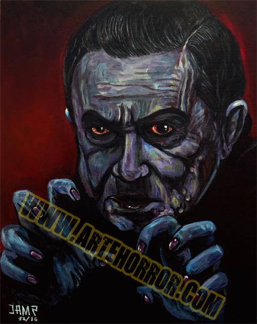 Bela Lugosi by J.A.Mendez.jpg