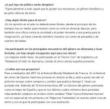 jose-a-mendez-atlantico-30-12-2016-entrevista-2