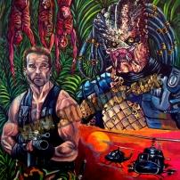 predator-j-a-mendez