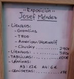 12 Basquiart