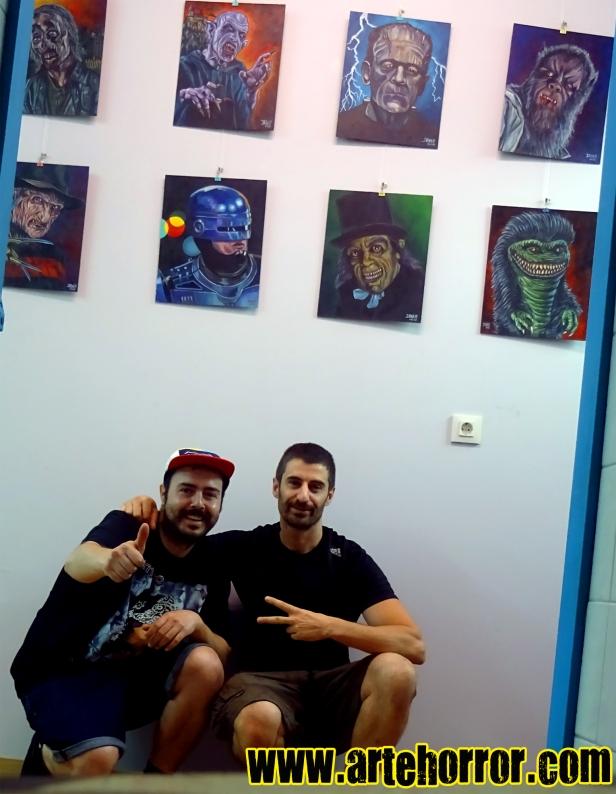 16 Basquiart