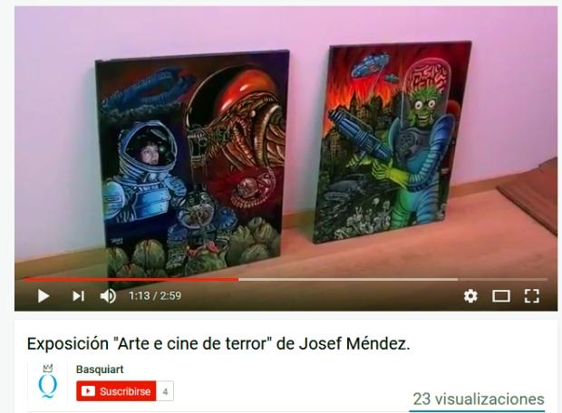 Video Josef Méndez Basquiart.jpg