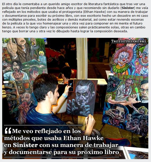 Entrevista TerrorUniversal.jpg