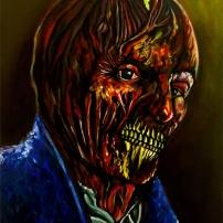Darkman J.A.Mendez2
