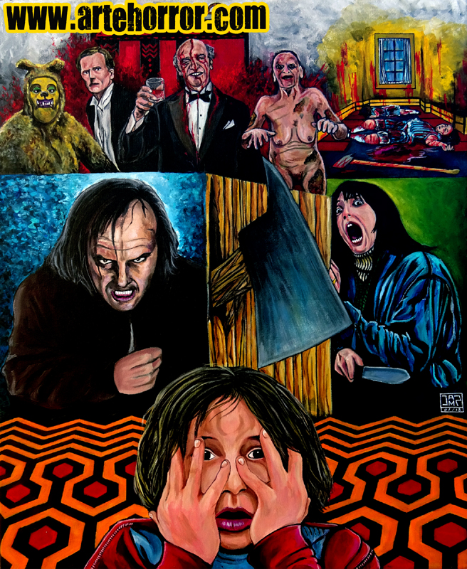The Shining J.A.Mendez.jpg
