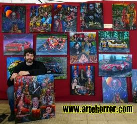 02 Arte Sabaris