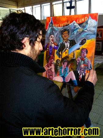 03 Arte Sabaris