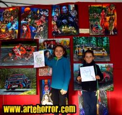 04 Arte Sabaris