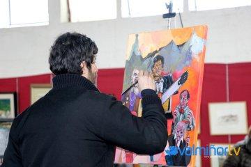 05 Arte Sabaris