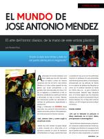 Insomnia 01 J.A.Méndez