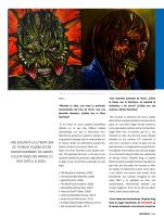 Insomnia 02 J.A.Méndez
