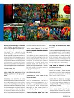 Insomnia 03 J.A.Méndez