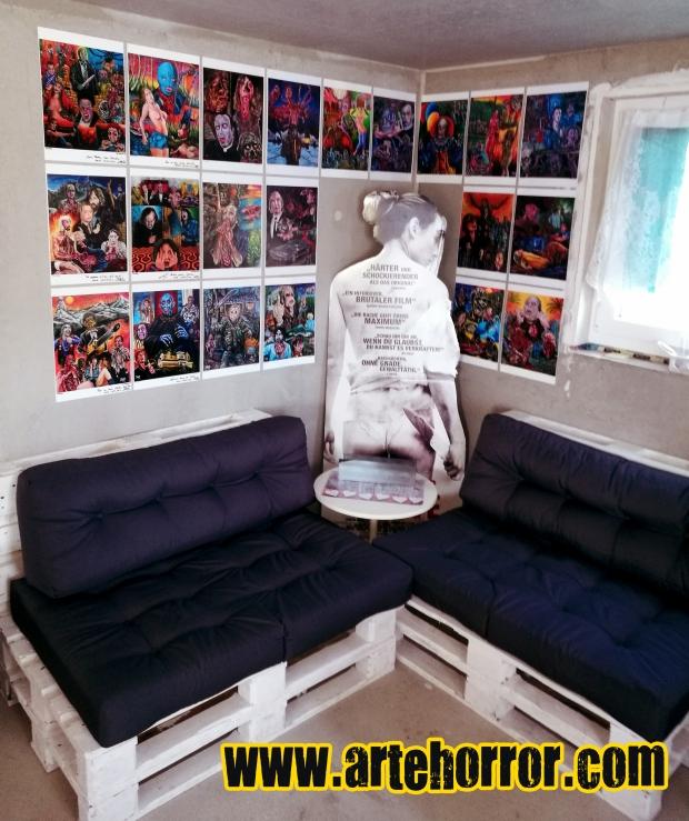 Christian Room 2