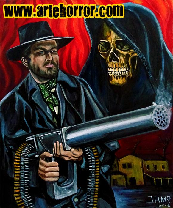 Django by J.A.Mendez.jpg