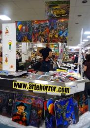 01 Mercado Arte Calvario 2018