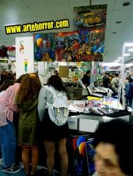 02 Mercado Arte Calvario 2018