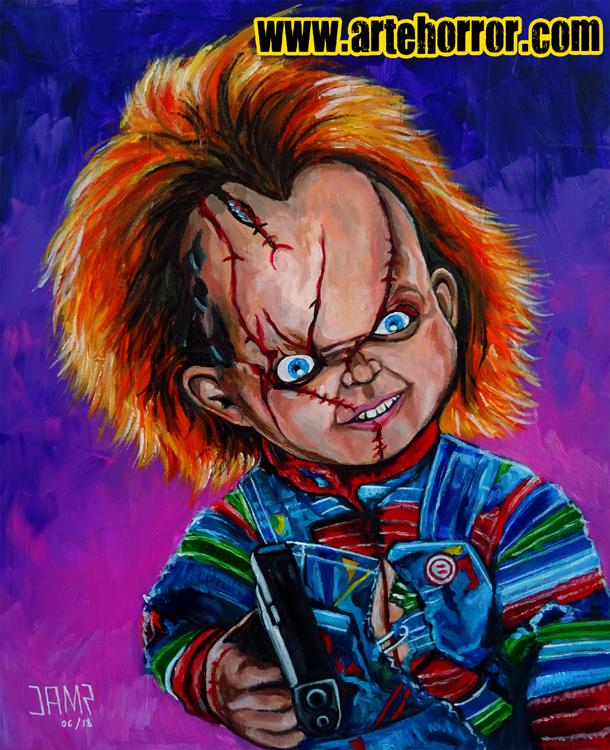 Chucky J.A.Mendez.jpg
