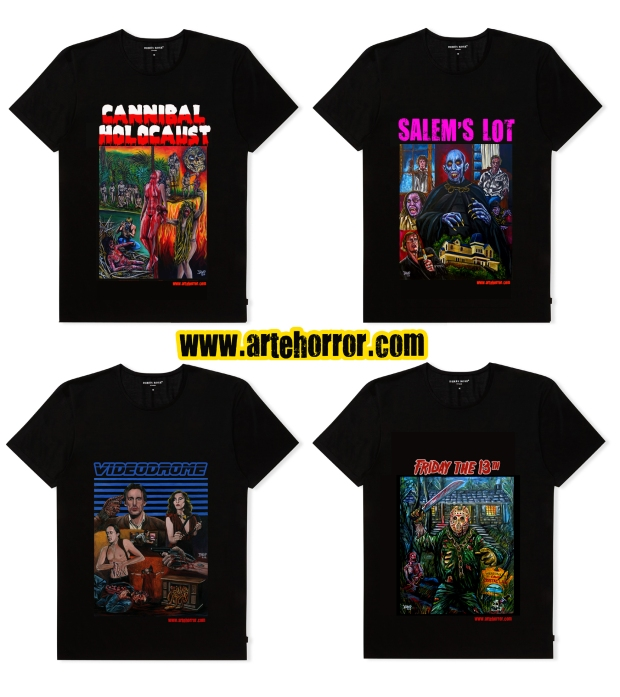 t-shirts-04