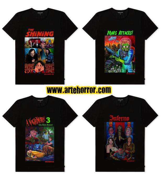 t-shirts-05
