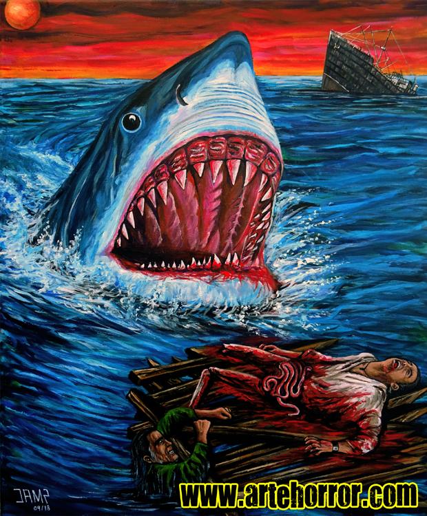 Tiburon3 J.A.Mendez.jpg