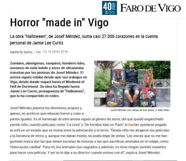 Faro de Vigo (GFFF 2018) 01
