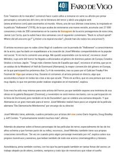 Faro de Vigo (GFFF 2018) 02