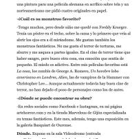La Voz de Galicia (GFFF 2018) 04