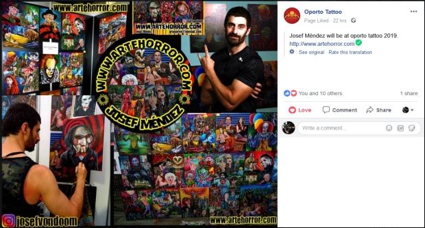 2019 Oporto Tattoo Josef Mendez2.jpg