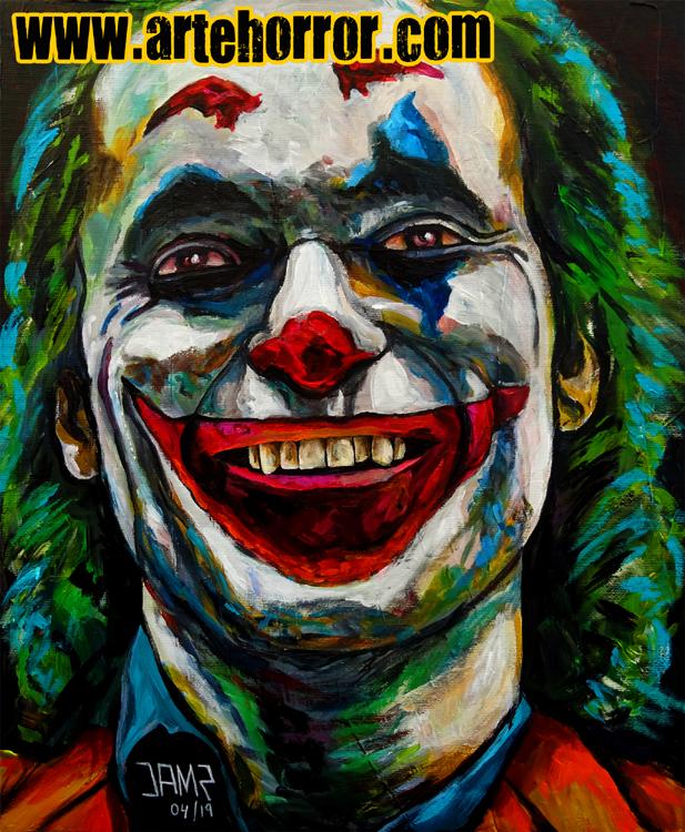 Joker Joaquin by Josef Mendez.jpg