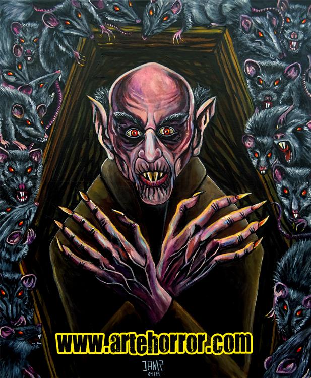 Nosferatu J.A.Mendez.jpg