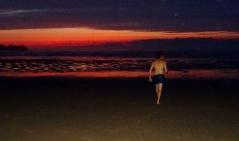 22 Celsius 2019 playa Salinas noche