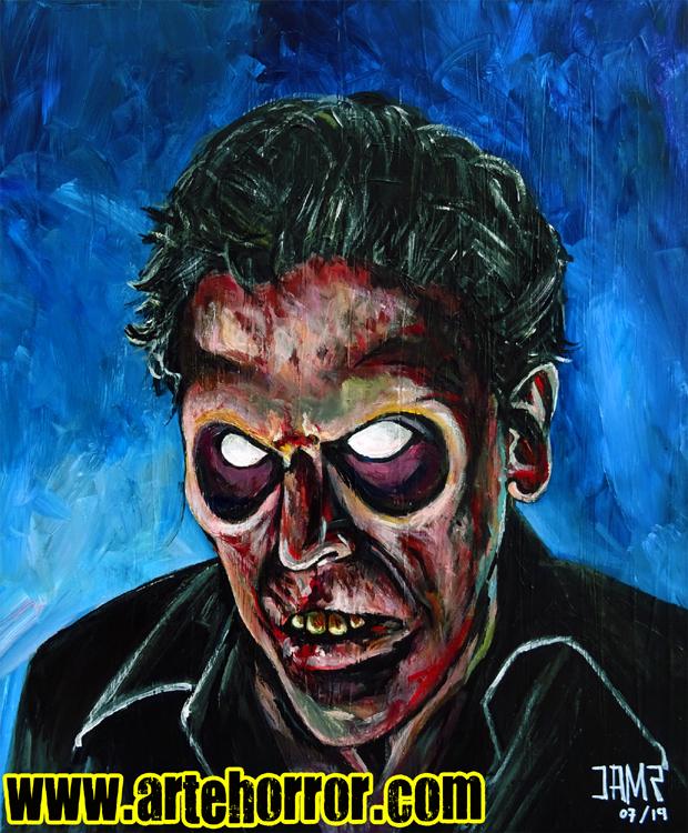 Evil ASH Josef Mendez.jpg