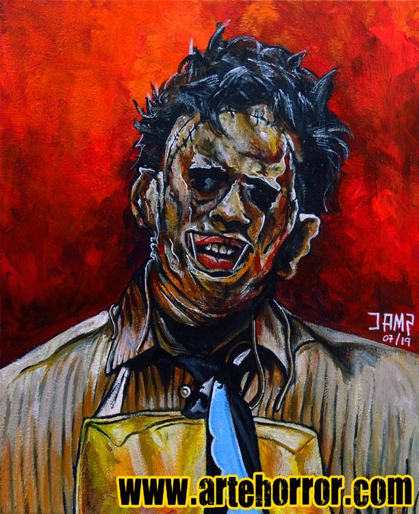 Leatherface Josef Mendez.jpg