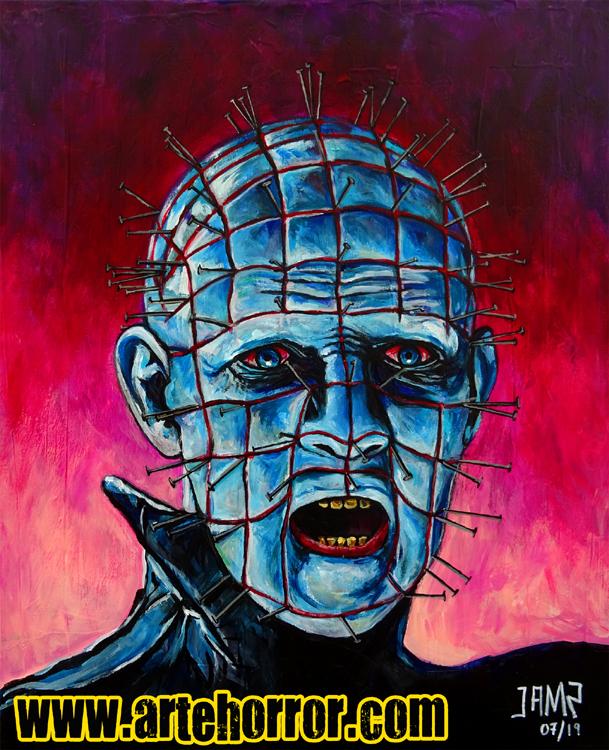 Pinhead hellraiser J.A.Mendez.jpg