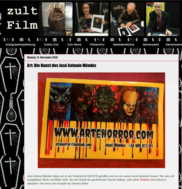 ZultFilm Nov 2018.jpg